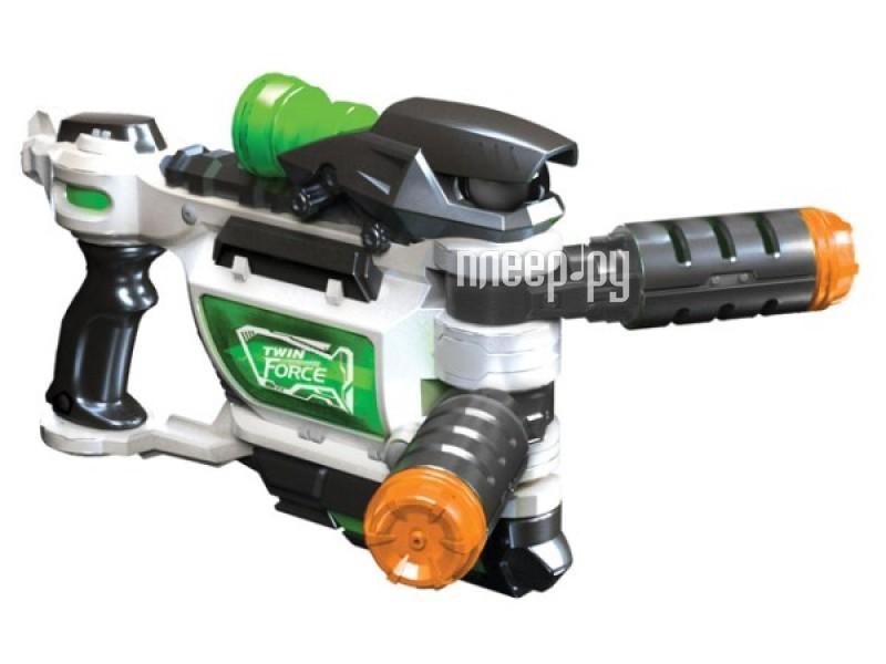 Бластер Manley Toys 45306