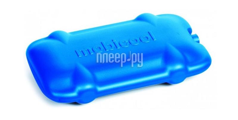 термосумка MobiCool 400гр 9103500490 аккумулятор холода (2 шт.)  Pleer.ru  61.000