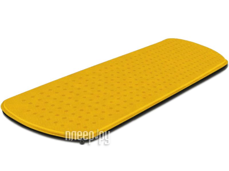 Коврик Alexika Expert Yellow 9301.2532