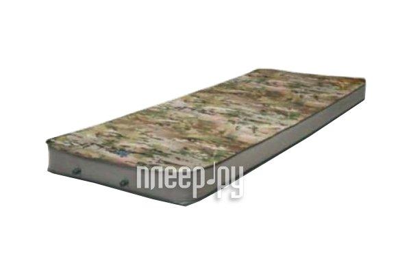 Коврик Tengu Mark 3.61M 7361.0021  Pleer.ru  5870.000