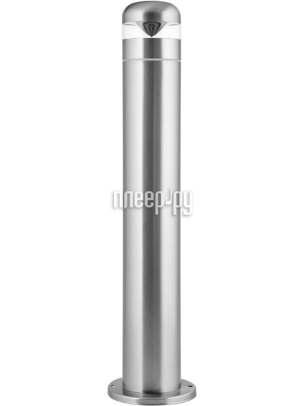 Светильник Camelion Techno LTS-104B  Pleer.ru  851.000