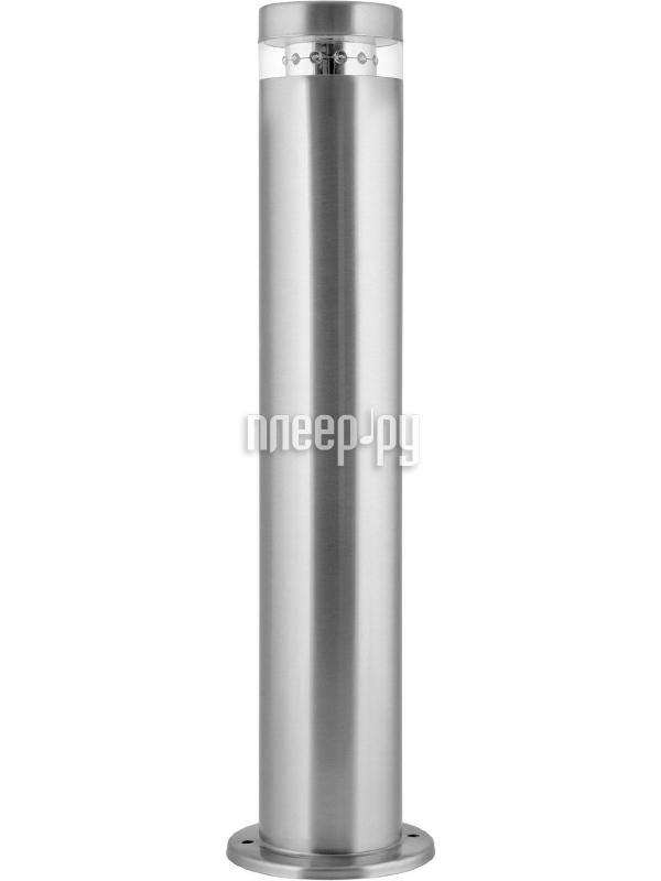 Светильник Camelion Techno LTS-204  Pleer.ru  860.000