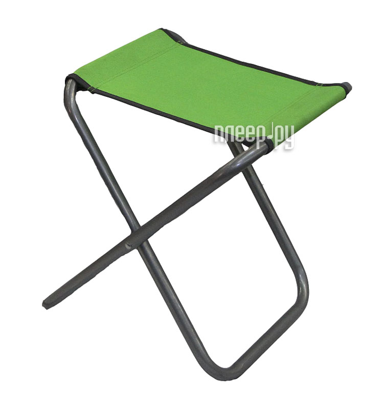 Мебель Мебек AFS-300 - стул туристический