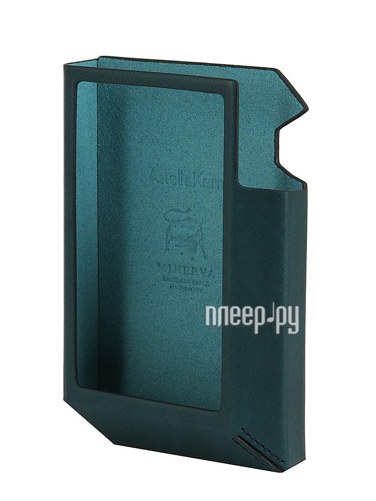 Аксессуар Чехол iRiver AK240 Blue  Pleer.ru  3450.000