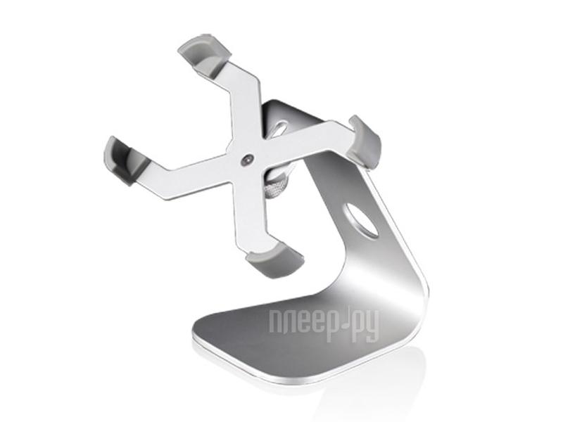 Аксессуар Подставка Just Mobile Xtand ST-188A  Pleer.ru  1099.000