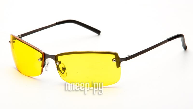 Аксессуар SPG Comfort Black AD017 - очки водительские  Pleer.ru  687.000