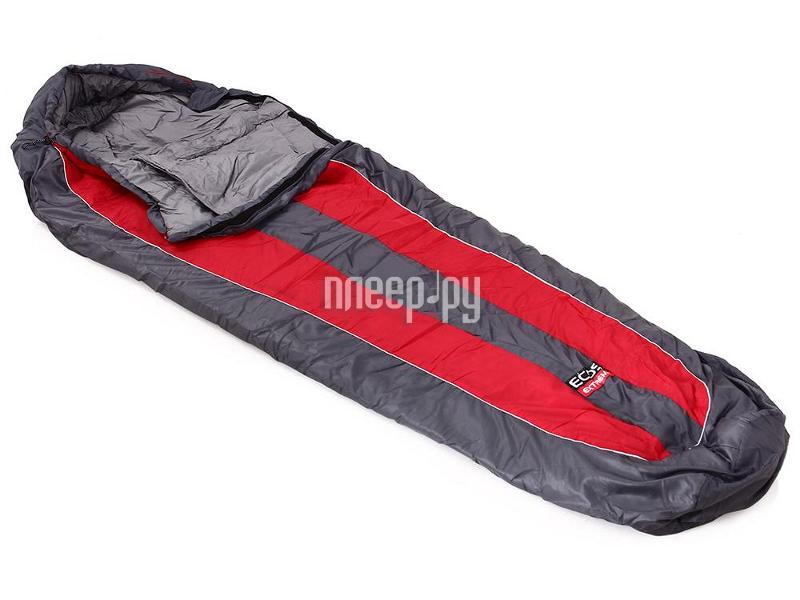 Cпальный мешок Ecos Husky-300 TR купить