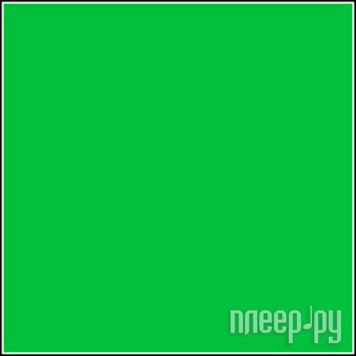 Фон Raylab RBGN-3070-GREEN  Pleer.ru  1566.000