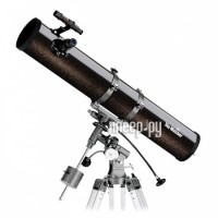 Телескоп Synta Sky-Watcher BK 1149 EQ1