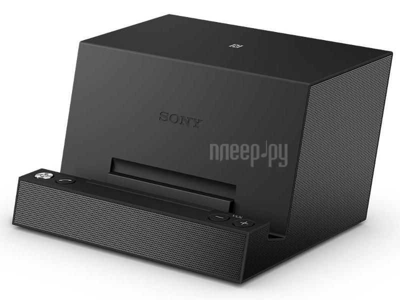 Аксессуар Sony BSC10 - док-станция  Pleer.ru  4817.000