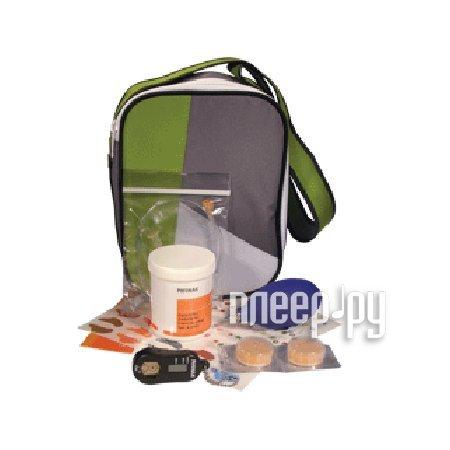 Аксессуар Phonak Cleansing Kit K1 098-0351 - набор  Pleer.ru  1039.000