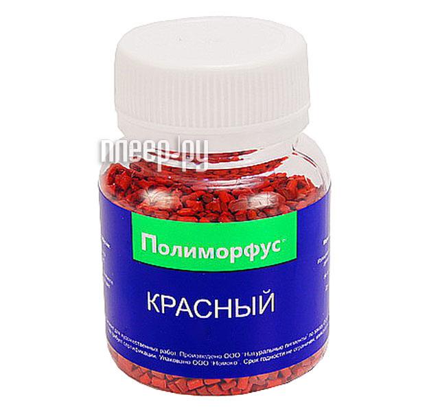 Пластик Краситель  Pleer.ru  520.000
