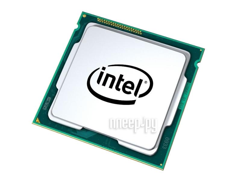 Процессор Intel Pentium G3240 TRAY (3100MHz/LGA1150/L3 3072Kb)  Pleer.ru  2140.000
