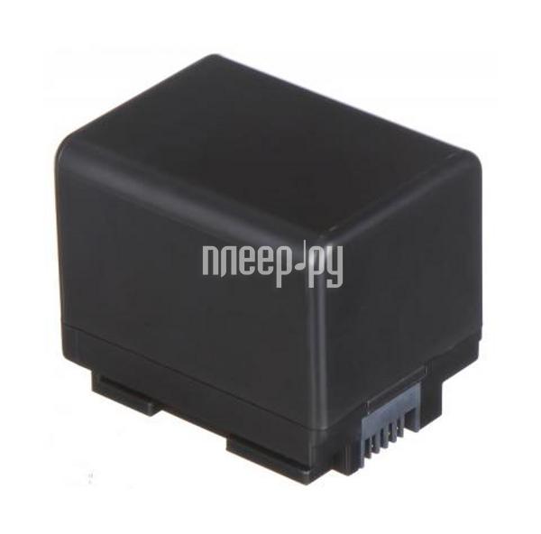 Аккумулятор DigiCare PLC-BP727  Pleer.ru  2051.000