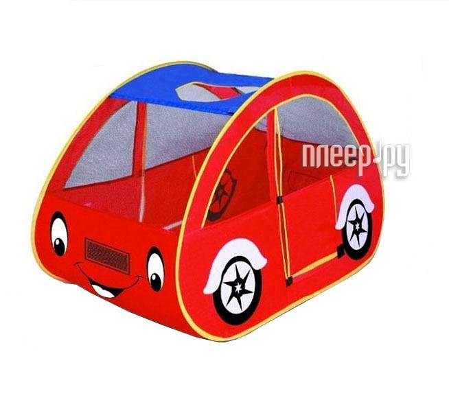 Палатка Shantou Gepai 999E-6A Машина  Pleer.ru  703.000