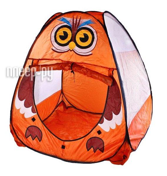 Палатка Shantou Gepai 8089 Филин  Pleer.ru  428.000