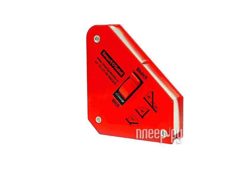 Аксессуар Smart&Solid MAG605 - магнитный угольник  Pleer.ru  1380.000