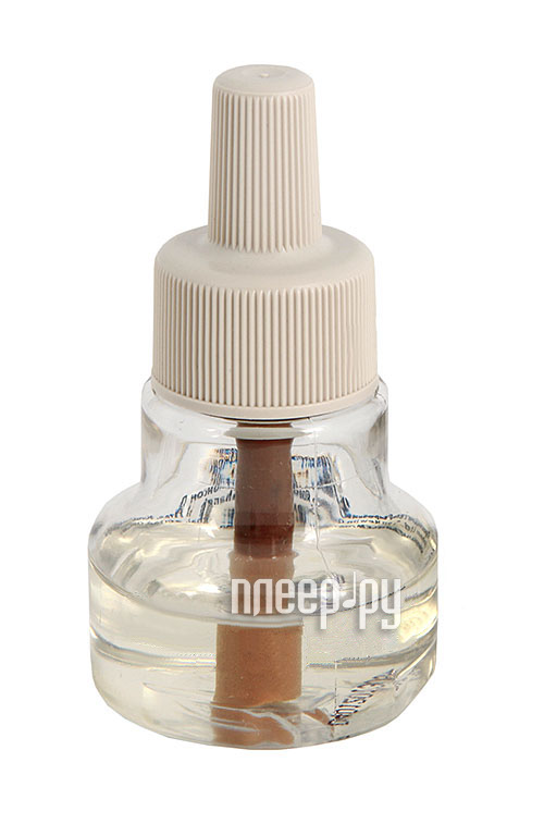 Средство защиты от мух Boyscout 80503 HELP - жидкость без запаха  Pleer.ru  161.000