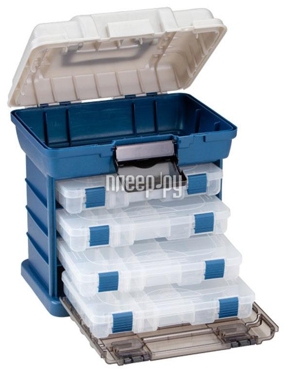 Аксессуар Ящик для приманок Plano 2-3650 1364-00