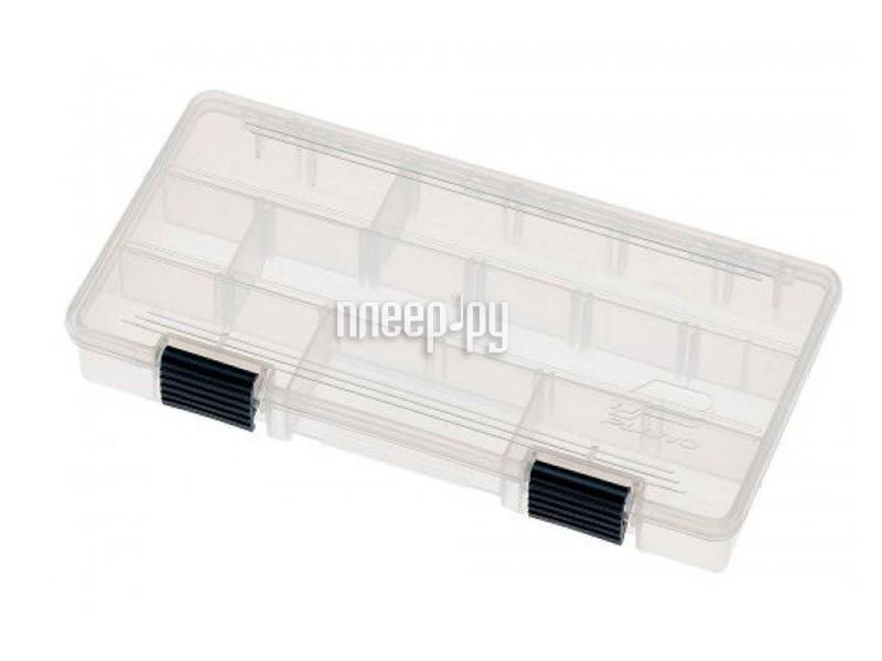 Ящик Коробка  Pleer.ru  130.000