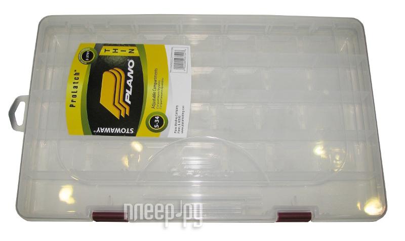 Ящик Коробка Plano 2-3701-00  Pleer.ru  357.000