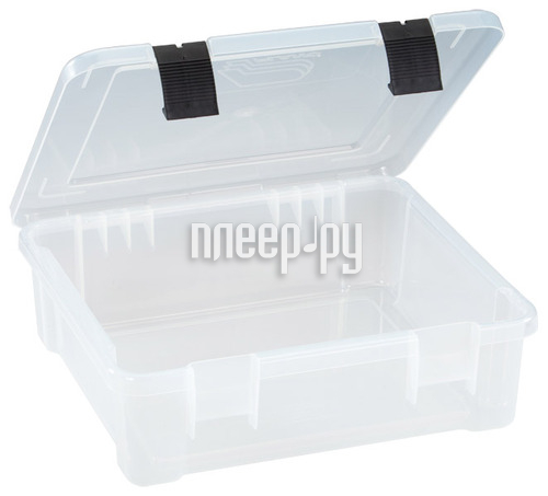 Ящик Коробка Plano 7080-01  Pleer.ru  1107.000