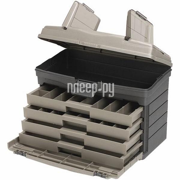Ящик Большой ящик с лотками Plano 757-004  Pleer.ru  2099.000