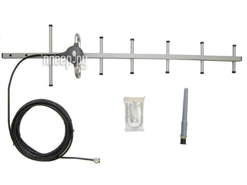 Антенна Vector AR-13 - набор  Pleer.ru  1197.000