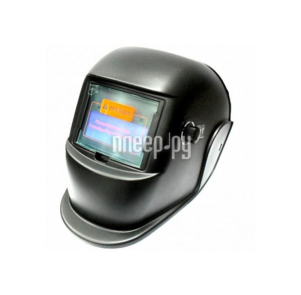 Маска сварщика NWT-1 Black  Pleer.ru  1150.000