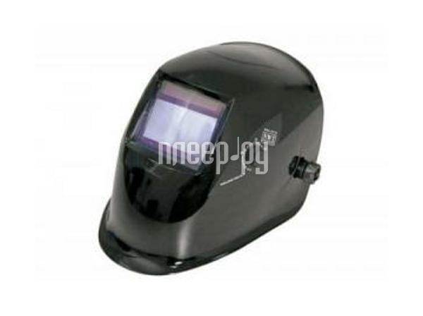 Маска сварщика NWT-3 Black  Pleer.ru  3450.000