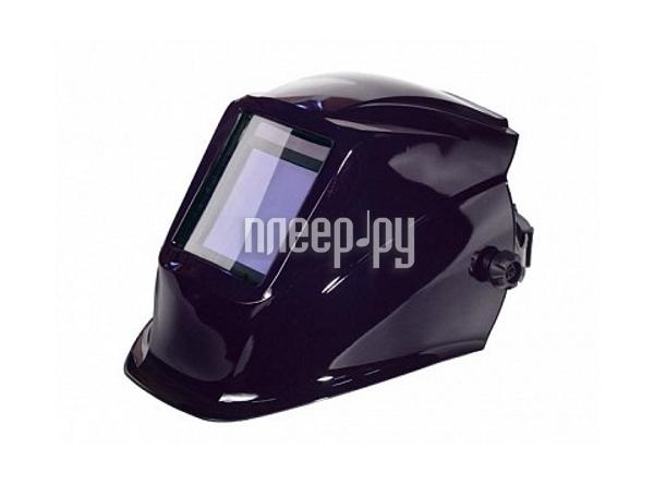 Маска сварщика NWT-PRO Black  Pleer.ru  3899.000