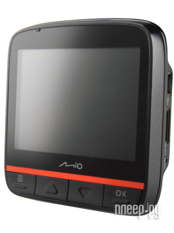 Видеорегистратор Proline PM-2K