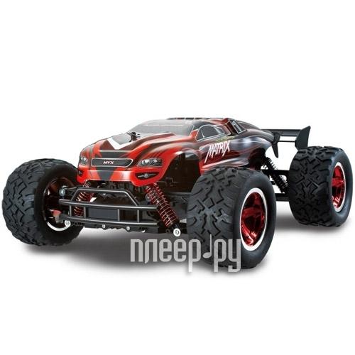 Машина Gruff Destroy MYX.701  Pleer.ru  2360.000