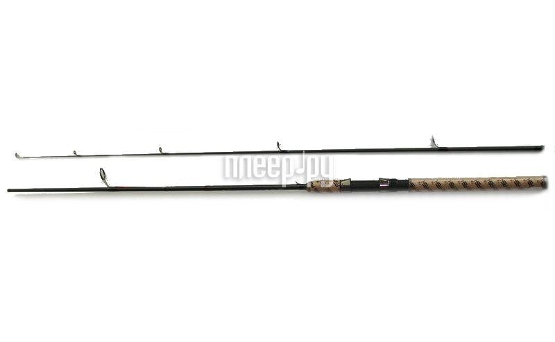 Спиннинг AMA-FISH ARES Master Spin IM6 Fast 2.70m 2024-270  Pleer.ru  1029.000