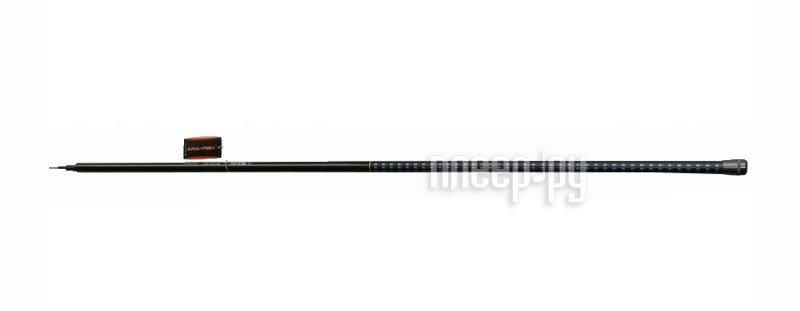 Удилище AMA-FISH Supersonic Pole GC30 5.0m 2026-500  Pleer.ru  930.000