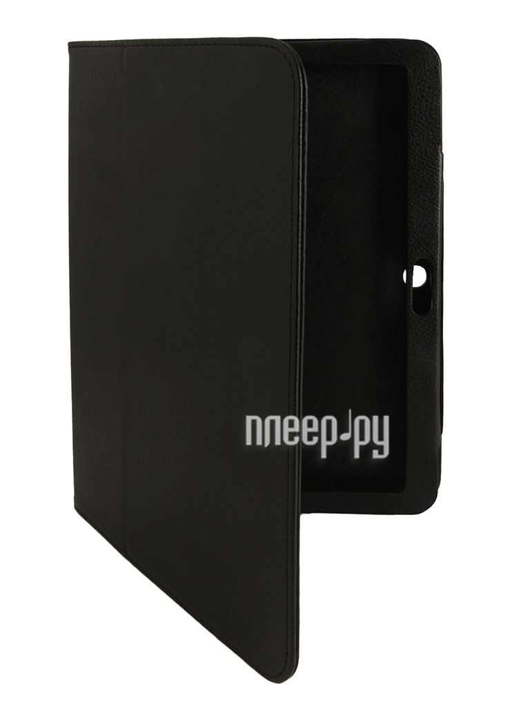 Аксессуар Чехол Explay XL2 / Scream Prolife Black 4085330  Pleer.ru  954.000