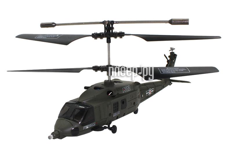 Вертолет ROYS IRH-001C  Pleer.ru  850.000
