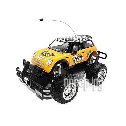 Радиоуправляемая игрушка ROYS RCO-1401F