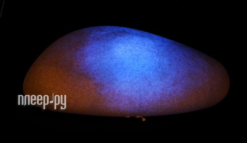 Светильник ROYS DL-SS76 G - камень  Pleer.ru  3399.000