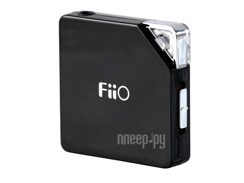 Усилитель Fiio E06  Pleer.ru  1460.000