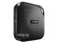 Philips BT2500 Black