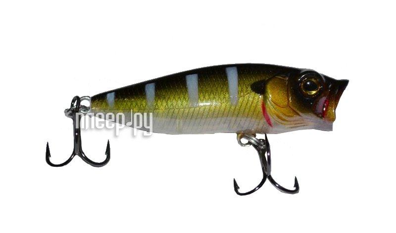 AFA-TEC ������ Floating Color WC08 5000-4055