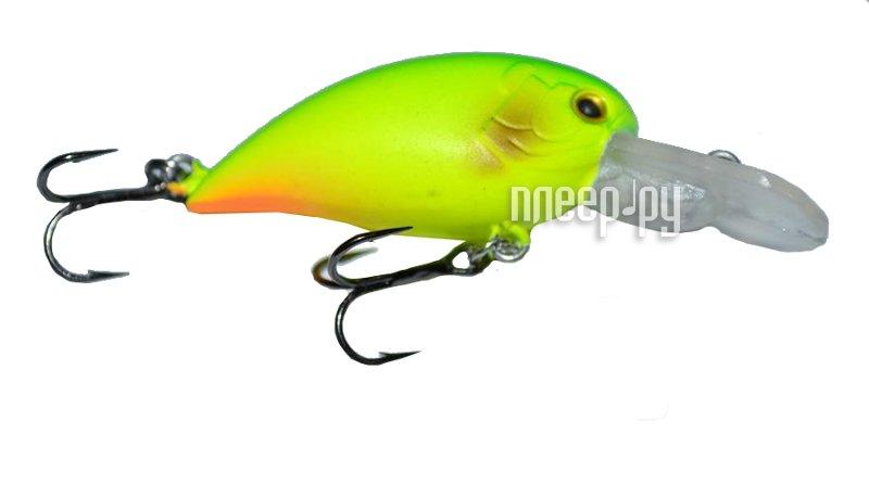 Воблер AFA-TEC Floating Color WM24 5000-7040  Pleer.ru  94.000