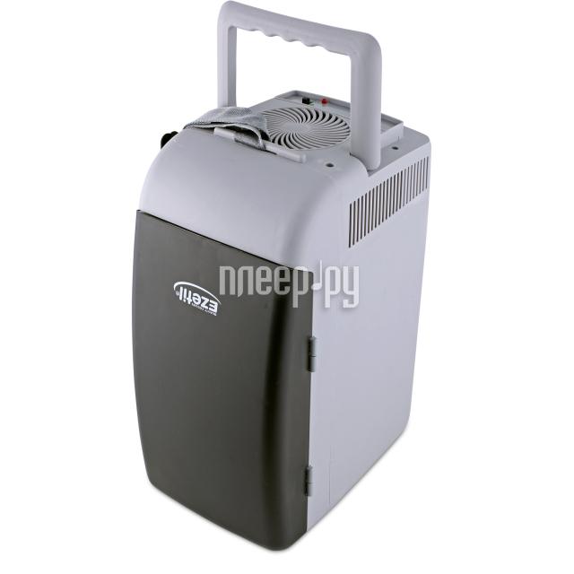 Холодильник автомобильный Ezetil E10 ABB 12V  Pleer.ru  3800.000