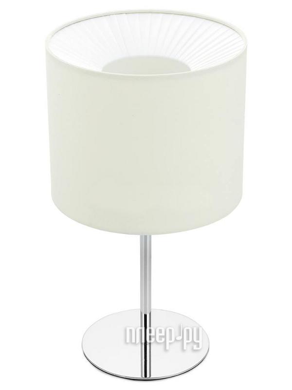 Лампа Colosseo Mario 80920/1T Chrome Beige  Pleer.ru  1337.000