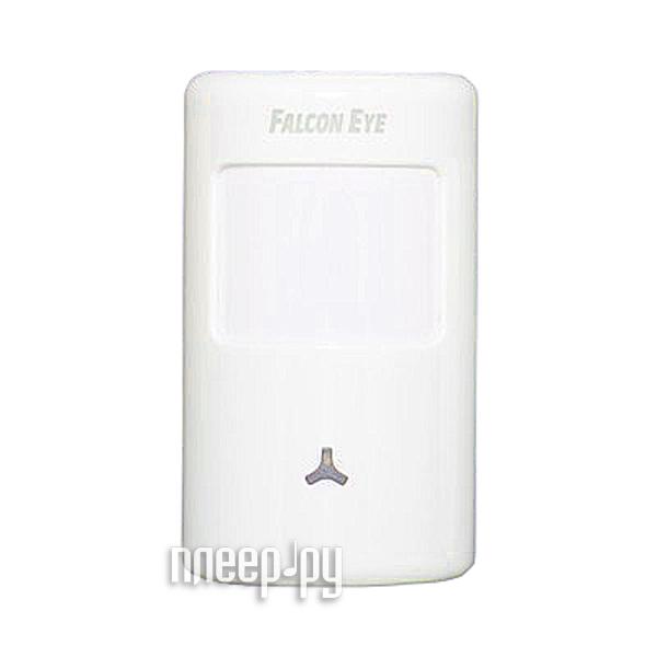Аксессуар Falcon Eye FE-600P - беспроводной ИК датчик  Pleer.ru  851.000