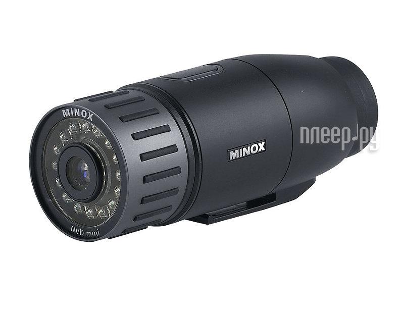 Прибор ночного видения Minox NVD mini  Pleer.ru  7253.000
