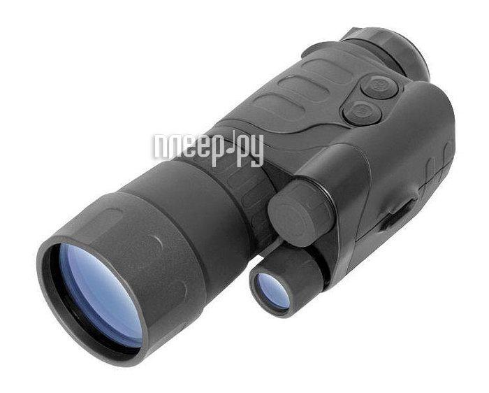Прибор ночного видения Yukon Exelon 3x50  Pleer.ru  9789.000