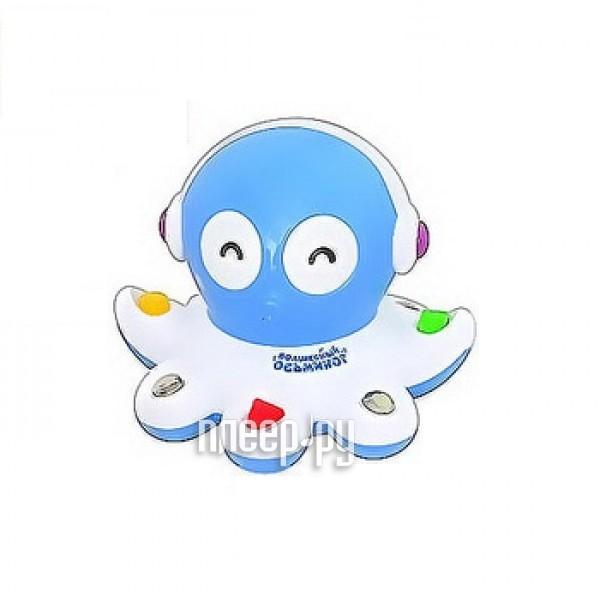 Игрушка Shantou Gepai 7372