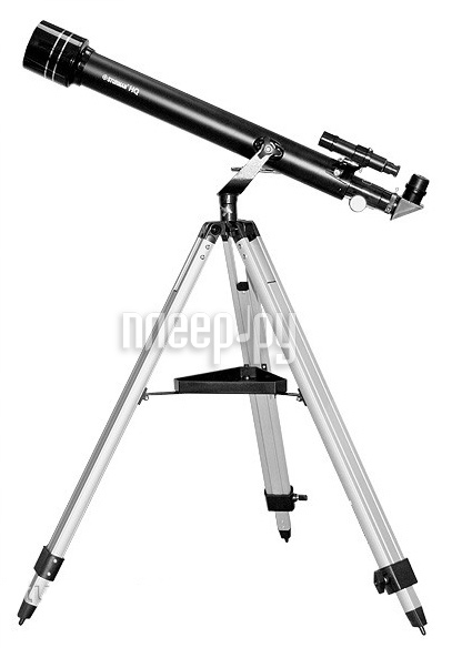 Телескоп Sturman HQ2 70060AZ  Pleer.ru  2811.000